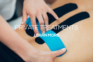 private treatments learn more
